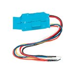 Carbon Monoxide Alarm Relay Module for I-Combo units