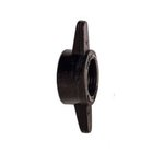 #1 Hose Adapter Replacement for Siphon King Gas Powered Water Pump