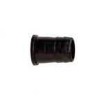 #2 Hose Adapter Replacement for Siphon King Gas Powered Water Pump, Barbed