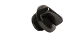 Siphon King Gas Powered Pump Filler Cap/Drain Plug Replacement Part