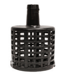 Siphon King Gas Powered Pump Strainer Replacement Part