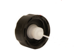 Siphon King Gas Powered Pump Gas Cap Replacement Part