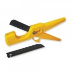 "2"" Blazing Switch Blade Pro Cutter W/ PTFE Blade"