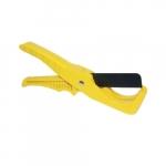 "2"" Blazing Switch Blade Pro Cutter W/ PTFE Blade"