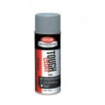 12 oz Tough Coat Primer, Flat Gray