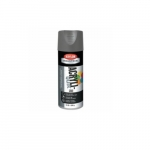 12 Ounce Gray Aerosol Multi-purpose Spray-on Primer