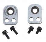 0.15mm-4.0mm Wire Stripping/Cutting Replacement Blades