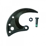 Moving Blade Set For 63060 Cable Cutter
