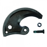 Moving Blade Set For 63607 Cable Cutter