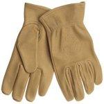 Cowhide Work Gloves - XL