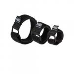 Multi-Pack Hook & Loop Cinch Straps