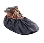 X-Large Shoe Covers, Washable, 1 Pair