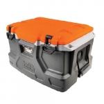 48 Quart Tough Box Cooler