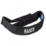 Cooling Bandana, Black