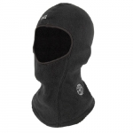 Basic Fleece Balaclava/Ski Mask
