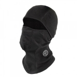 Wind Proof, Hinged Balaclava/Ski Mask