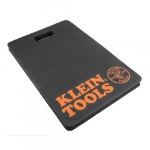1-in Thick Standard Kneeling Pad
