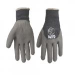 Small/Medium Winter Gloves
