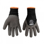 Large/X-Large Winter Gloves