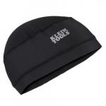 Cooling Helmet Liner, Black