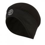 Winter Helmet Liner, Black