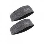 Cooling Headband, Blue, 2 Pack