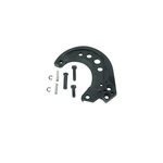 Fixed Blade Replacement Set for Ratcheting Cable Cutter