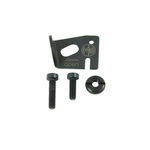 Ratchet Release Plate Set for Ratcheting Cable Cutter