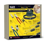 11 Piece Propack VOTECH Apprentice Tool Kit