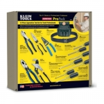 14 Piece Professional Apprentice Tool Set