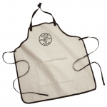 Branded Canvas Apron