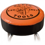 Branded Tool Stool Replacement Cover