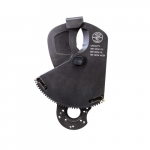 Replacement Blades for ACSR Open-Jaw Cable Cutter