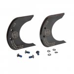 Replacement Blades For Cu/Al Closed-Jaw Cable Cutter