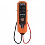 Electronic AC/DC Voltage Tester