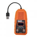 20V USB Digital Meter & Tester