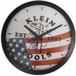 Limited Edition Freedom Clock