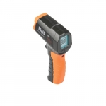 Infrared Digital Thermometer with Laser, 10:1