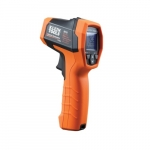 20:1 Dual-Laser Infrared Thermometer