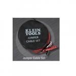 Klein Jumper Cable Set
