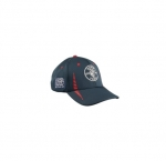 Republic Limited Edition 160th Anniversary Cap, Navy/Red