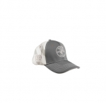 Patriot Limited Edition 160th Anniversary Cap, Gray