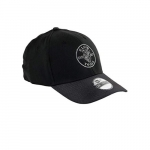Small/Medium Fitted Cap