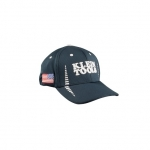 Liberty Limited Edition 160th Anniversary Cap, Navy/White