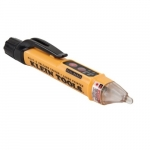 Non-Contact Voltage Tester w/ Laser Pointer, Dual-Range