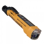 Non-Contact Voltage Tester w/Laser Distance Meter