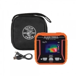 USB Rechargeable Thermal Imager