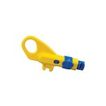 Combination Durable High-Carbon Steel Radial Stripper