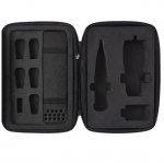 Carrying Case for Scout Pro 3 Series Test & Map Remotes
