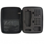 Carrying Case for Scout Pro 3 Tester & Locator Remotes